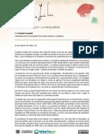 Módulo3_4_garcia_lorca_y_la_vanguardia