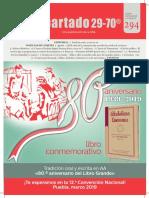 294_A2970.pdf