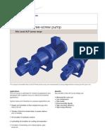 ALP-three-screw-pump.pdf