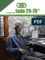 258_A2970 (1).pdf