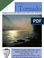 Il_Tornado_569