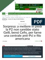 https_www.italiaoggi.it_news_sorpresa_a_mettere_in