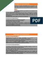 avantages_et_inconvenients_Ener_Renouvelables.pdf