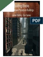 Golding_James_BuildingBlocks