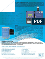 15ppm-bilge-alarm-monitors