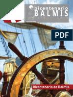 BICENTENTARIO-DE-BALMIS.-COFA_compressed