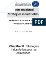 62YYF-Chapitre III - Stratégies Industrielles.pdf
