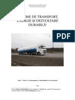 Sisteme_de_transport_energie_dezvoltare_durabila