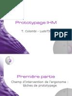 PROTOTYPAGE-2013.pdf