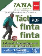 Jornal Savana - Title - Táctica finta finta.pdf.pdf