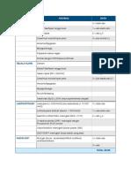 Preoperative screening for COVID-19 risk (revisi).pdf