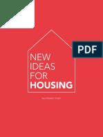 housing_book_one_web_single.pdf