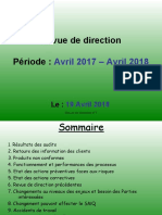 Revue de direction.ppt