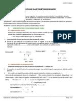 Lecon A2-3- Circuits combinatoires.doc