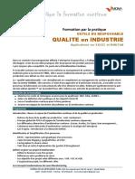 Programme_Outils_Qualité_Industrie
