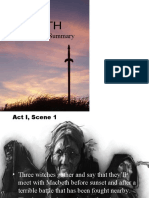 248069166-macbeth-1-powerpoint.ppt