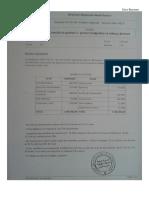 267340227 EFM Regional Gestion Budgetaire Et Tableau de Bord Mai 2015