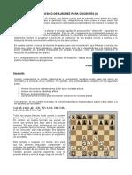 ajedrez4.doc