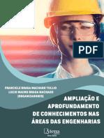 3106.pdf.pdf