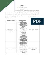 SYLLABUS ENSM SEMESTRE 2.docx