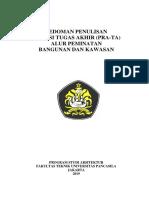 Pedoman skripsi Program Studi Arsitektur 2019.pdf