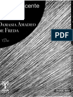 Amadeo de Freda, Damasia - El Adolescente Actual RESALTADO.pdf