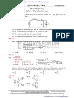 EE-GATE-2017-Set-II-key-solution- By EasyEngineering.net.pdf