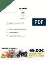 wuolah-free-Biología celular parte I