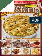 Torte Della Nonna - Feb-Mar 2020.pdf