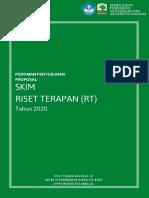 #2_Panduan_RT.pdf