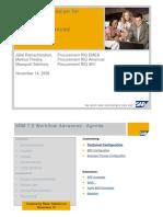 RBS_Workflow_SAP.pdf