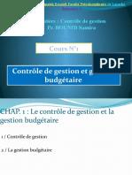 S6 cours n°1 Contrôle de gestion et gestion budgétaire.pptx