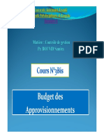 S6 cours n°3 Gestion des approvisionnements (suite).pdf
