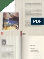 Leonor-Arfuch-Memoria-y-autobiografía.pdf