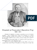 Moisil_-_FIGURI_GRANIcERESTI_NASAUDENE_-.pdf