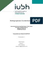 Hausarbeit Bedinungsloses Grundeinkommen 2 word.docx