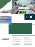 UGC NET Training Paper - I.docx