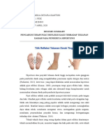 Resume Terapi Pada Px Hipertensi