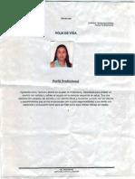 aux enf.pdf