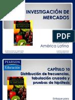 TABULACIÓN CRUZADA.pdf