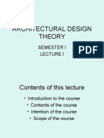 Lecture 1 introduction.ppt