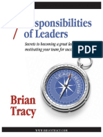 7 Responsibilities of leaders_B Tracy.pdf