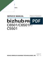 bizhubC6501_C6501P_C5501E_sm_v1.pdf