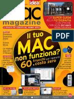 Mac Magazine N.135 (Aprile 2020).pdf