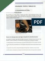 sete2.pdf
