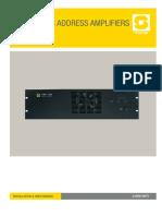 A100K10875_VPA_Installation_and_User_Manual.pdf