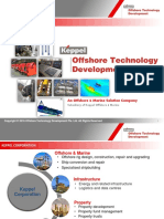 OTD Product  Services Presentation (2017).pdf