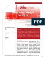 Gestiona-mejor-tu-vida.pdf