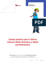 manuale-rilievo-misure.pdf