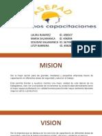 PORTAFOLIO DE SERVICIOS (1)